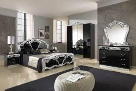New Classic Bedroom Furniture Classic Design Bedroom Furniture
