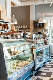 I promise you― grinding at a coffee shop makes the work just a little more bearable. Coffee Shops In Midtown Atlanta