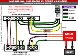 msd blaster 3 wiring diagram wiring diagram and hernes wiring diagram msd 6600 nascar home diagrams