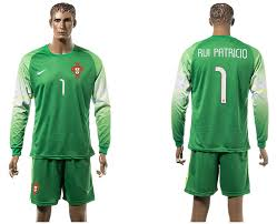 H 2014 Portugal postiga Shirt T World Womens Aaa Soccer Home 23 Cup|The Pro Soccer Corridor Of Fame's Class Of 2019