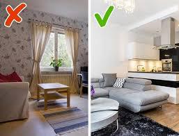 Интересни идеи за тересата и балкона със сандъчета за цветя и саксии. 10 Idei Za Malk Apartament Koito She Preobrazyat Doma Ti