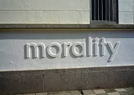 morality autoblogger24 quotesgram morality essay on interrelationship between morality and religion morality