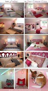 Rearranging Bedroom Impressive Decorating