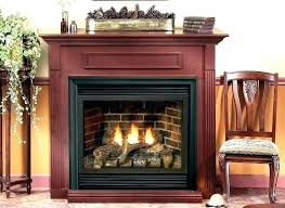 gas fireplace vented vented fireplace logs gas fireplace logs best vented gas fireplace best vented gas