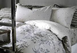 full size of duvet purple duvet covers king amazing grey flower bedding botanist grey bedding