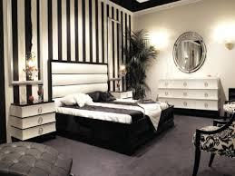 art bedroom furniture. Art Deco Bedroom Furniture Melbourne For Sale Sets . A