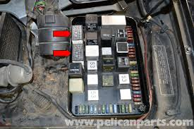 porsche 944 turbo dme relay troubleshooting (1986 1991) pelican Porsche 911 SC large image extra large image