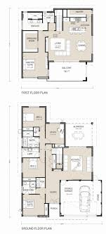 wishing well pump house plans elegant house plans well pump building and free floor from to