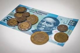 konstantin brizhnichenko Валюта и обменный курс Валюта и обменный курс