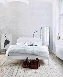 Minimalist Bedroom 40 Minimalist Bedroom Ideas Less Is More Homelovr