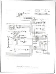 diagram diagram complete wiring diagrams dodge truck free for dodge wiring diagrams free-wiring-diagrams.weebly.com at Free Wiring Diagrams Dodge
