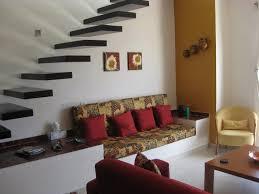 brilliant small living room furniture. Large Size Of Living Room:brilliant Room Under The Stairs Outstanding With Image Brilliant Small Furniture