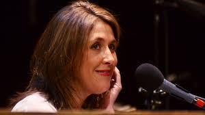 Belinda Smith On Mountain Stage : NPR