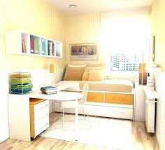 organizing small bedroom how to arrange a small bedroom small bedroom organization small bedroom organization small