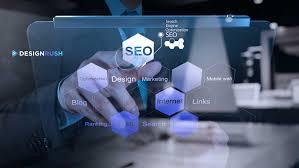 Miami Seo Web Design Plus Seo Designrush Reveals The Top Seo Tactics That Improve Rankings