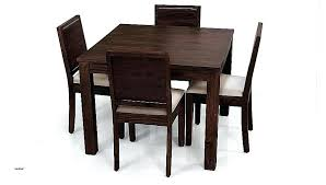 luxury dining tables folding tables chairs luxury dining tables antique round dining table set for and luxury dining tables