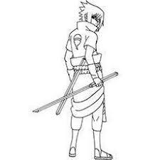 Top 25 Naruto Kleurplaten Voor Uw Kleintjes Momjunccom