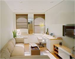 Living Room Layout Design Narrow Living Room Layout With Tv The Comfort Sofa Design Ideas