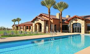 find new homes in tucson arizona with plenty of options for pesonalization