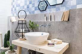Badezimmer Deko Ideen Zum Wohlfühlen Brigittede