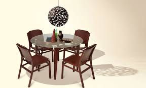the true delight for your dining space