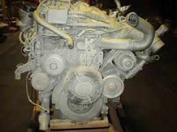 international maxxforce 13 engine assy parts tpi international maxxforce 13 engine assys stock r 925 part image