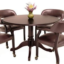 small office conference table. Round Conference Table, Traditional Table Small Office