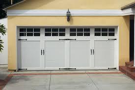overhead garage doorBest Garage Door Repair in San Diego  ADS Automatic Door Specialists
