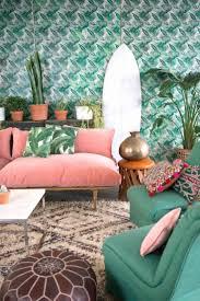 Best 25+ Velour sofa ideas on Pinterest | Old sofa, Velvet sofa ...