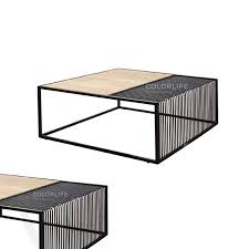 to enlarge homeliving roomcoffee table
