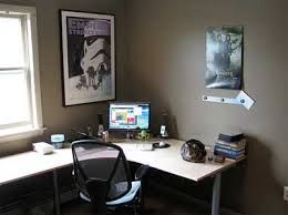 inexpensive home office ideas. Bestexecutiveofficedesignhomeofficeideasona Home Office Design Ideas On  A Budget Perfect Inexpensive 34 House Decorating S
