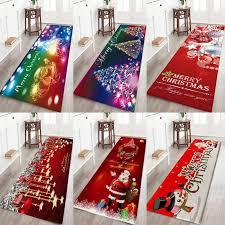 3d thicken carpet small rug for home hotel xmas decorative mats non slip rubber back bath rug absorbent bath mats area rugs carpet contractors