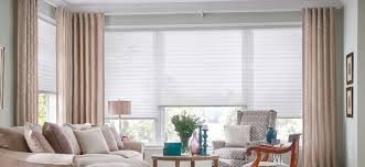 curtains with blinds. Curtains With Blinds And Shades
