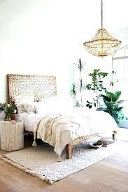 small bedroom chandelier mini chandelier for bedroom chandeliers throughout small bedroom chandeliers inspirations small bedroom