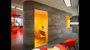office interior decorating ideas. Contemporary Office In Office Interior Decorating Ideas F