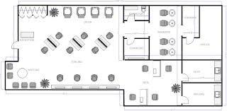 Encore Salon Suite  Luxury Hotel Suites  Encore Resort Las VegasFloor Plans For Salons