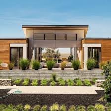 Small Picture Blu Homes Modern Green Premium Prefab Modular Bay Area Homes