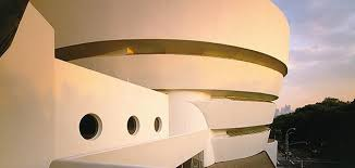 Architecture And Interior Design Simple The Triumph Of Frank Lloyd Wright History Smithsonian