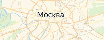 <b>Мачете</b> и кукри для туризма — купить на Яндекс.Маркете