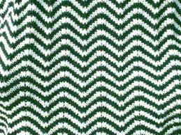 Chevron Knitting Pattern Mesmerizing Knitting Stitch PatternsChevron Stripes