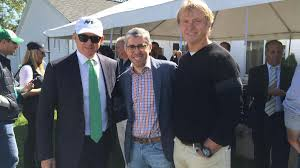 wes edens affiliated firm launches 400 million ipo milwaukee wes edens affiliated firm launches 400 million ipo milwaukee milwaukee business journal