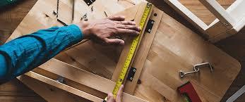 Vor dem treppenbau ist zunächst eine stabile unterkonstruktion anzufertigen. Schrank Selber Bauen 25 Anleitungen Fur Echte Heimwerker Heimwerker De