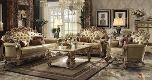 Traditional Living Room Imposing Ideas Traditional Living Room Set Capricious Traditional