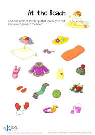 Free Heavy And Light Sorting Activity Classifying Worksheets For ...