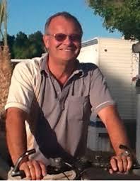 Gerald McKeage | Obituary | Edmonton Journal