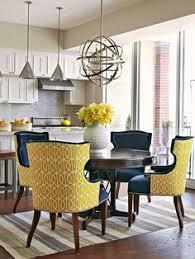 poltronas cadeiras dining areakitchen diningkitchen chairsround