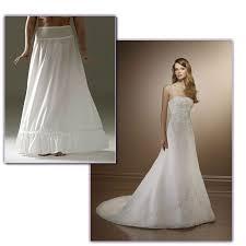 wedding hoops Wedding Dress With Hoop wedding dress mori lee 2194 with jupon hoop 133 at glamourous gowns wedding dresses with hoods