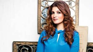 Twinkle Khanna Birth Chart Horoscope Prediction