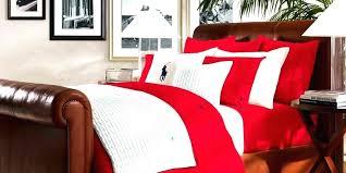 ralph lauren bedding sheets comforter sets share set