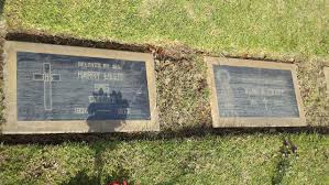 File:Bing & Wilma Crosby's graves.jpg - Wikimedia Commons